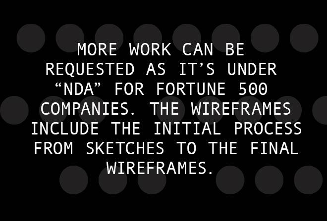 WireFrame1_Popup_RachelleErickson